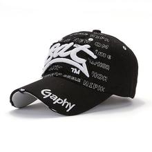 Cheap Golf Hats for