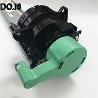 1pc For Ricoh Aficio MP 4000 4001 5000 5001 4000B 5000B MP4000 MP5000 Toner Supply Unit Toner Hopper Unit D009 3209 D0093209