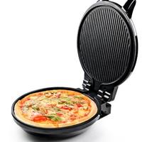 220V Waffle Maker Machine Double sided Heating Household Suspension Roaster Pancake Machine
