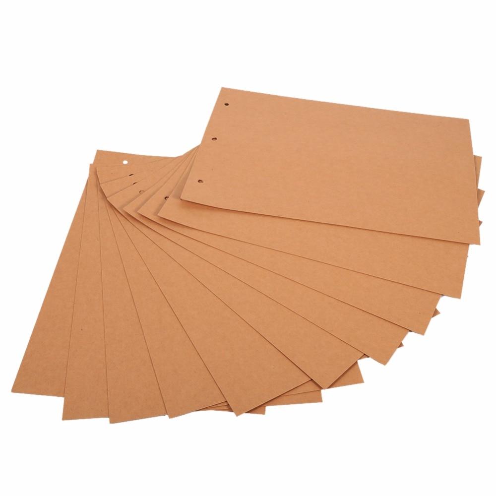 Scrapbook paper canada - 10 Sheets Diy Scrapbook Paper For Photo Album 10 Inch 18x26 Cm Diy Scrapbook Paper Crafts