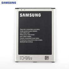 SAMSUNG Original Replacement Battery B700BC For Samsung Galaxy Mega 6.3 8GB I9200 Authentic Phone Battery 3200mAh replacement 3 7v 4200mah li ion battery for samsung galaxy mega 6 3 i9200 white blue