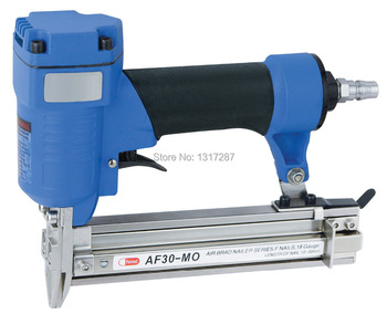 air brad nailer F30-C pneumatic straight nailer, straight nail, length of nail:10-30mm 4-7BAR 60-110psi