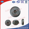 Export Quality Valve Seat Repair Tools Diamond Valve Seat Grinding Stones Valve Refacer Wheels Unit Price