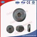 Qualidade de exportação Ferramentas de Reparação De Assento De Válvula Válvula de Assento de Válvula de Moagem de Diamante Pedras Refacer Rodas Preço Unitário