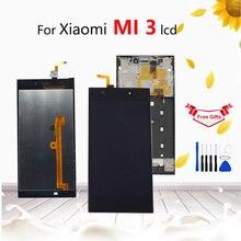 Suitable for xiaomi Mi3 Mi3 LCD touch sc