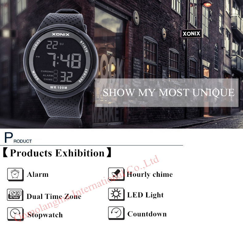 HTB1uguNSpXXXXX5XpXXq6xXFXXXX - XONIX Sport Watch for Men