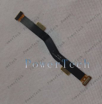 Oukitel mix 2 Original USB Charger Board to Motherboard FPC Flex Cable for Mobile Phone