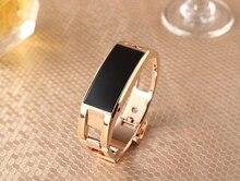 D8 Smart Band Bracelet Wristband Sport Fitness Tracker Bracelet heart health Smartband Bluetooth For IOS Android Mobile Phone