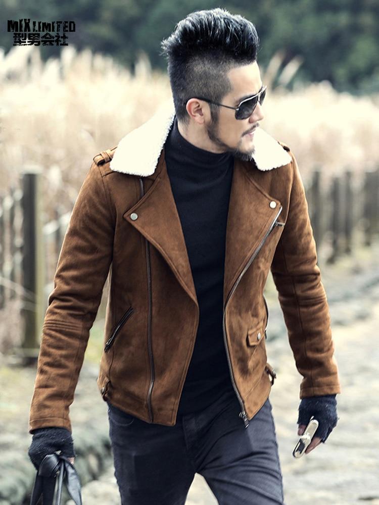 Men Fashion Hip Hop Sequin Long Cloak Hooded Trench Coat Singer Stage Costumes Male Cardigan Jacket