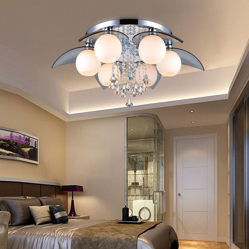 New Design LED Ceiling Lights for Living room Bedroom Ceiling Lamp  Changeable Light colors Lamparas de. Online Get Cheap Ceiling Designs Bedroom  Aliexpress com   Alibaba