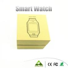 Bluetooth Smartwatch DZ 09 Android Health Montre Connecter Pedometer Camera Men Women Smartwach Support SIM Card PK GV18 U8 GT08