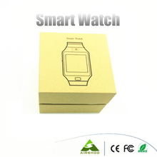 Bluetooth Smartwatch DZ 09 Android Health Montre Connecter Pedometer Camera Men Women Smartwach Support SIM Card PK GV18 U8 GT08