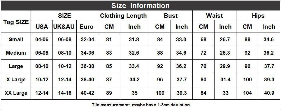 HTB1ugvtLXXXXXaiaXXXq6xXFXXXa - Long Sleeve Mini Bodycon Split Tshirt Bandage Dresses JKP208