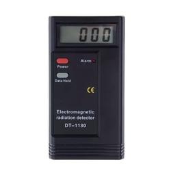 Hot Sale LCD Digital Electromagnetic Radiation Detector EMF Meter Dosimeter Tester Radiation Measurement