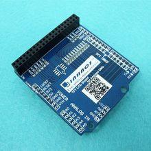 BUONO UNO R3 2.0″ TFT LCD Shield TFT LCD PCB Adapter for Arduino UNO STM32