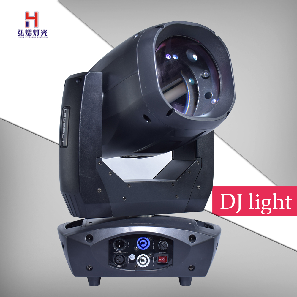 Stage lighting 80w beam light moving head gobo lights bar KTV dj lightsStage lighting 80w beam light moving head gobo lights bar KTV dj lights