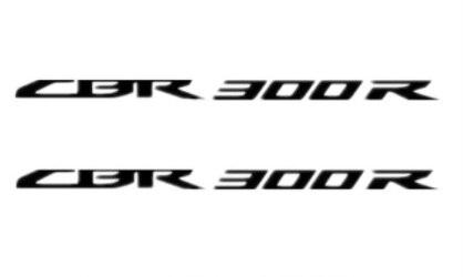 Decals & Stickers Motorcycle Sticker Moto Gp Body Model Sticker Helmet Wind Sticker Personality Fuel Tank Sticker For Honda St 1100 St1100