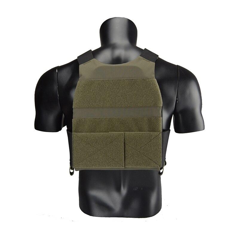 Tactical-Vest-VT15-13A