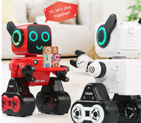 Controller controled robot toys (Not App Controlled) High Tech Toys for boys kids gift electric toys
