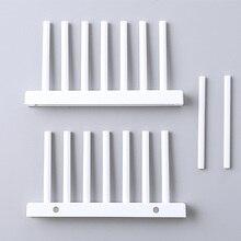 купить kitchenware storage accessories Lid home tools tray block dish plate organizer cup holder rack items дешево