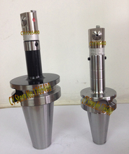 Nowy 1 sztuk Precisoin CBH 25-33mm Nudnym głowy BT50-LBK2-140L Arbor 0.01mm Klasy zwiększyć tokarki CNC Mill + 10 sztuk wkładki z węglików spiekanych