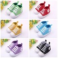 LittleSpring new style winter newborn baby shoes fashion first walkers girls kids prewalker top toddler bebe boots 0-18M
