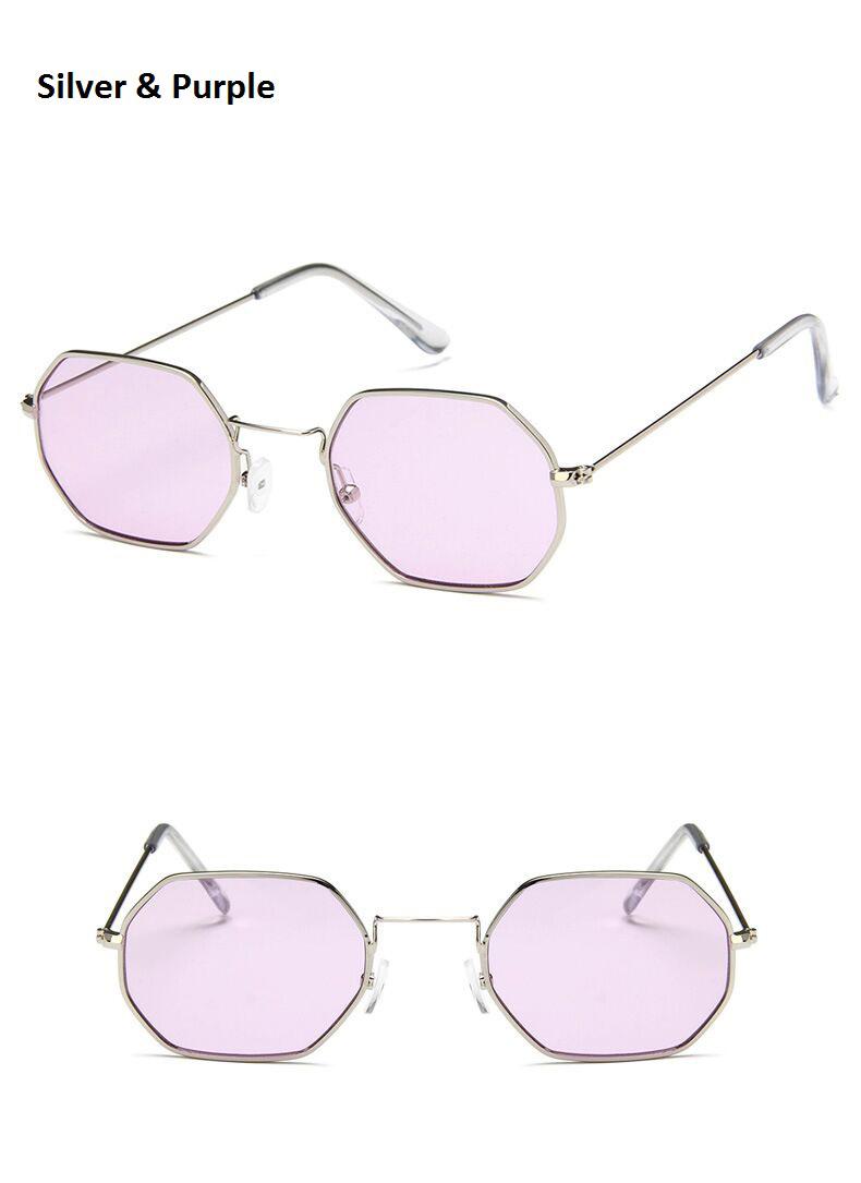 HTB1ugxgSpXXXXc9apXXq6xXFXXX8 - ZBHwish 2017 Square Sunglasses Women men Retro Fashion Rose Gold Sun glasses Brand  Transparent  glasses ladies Sunglasses Women