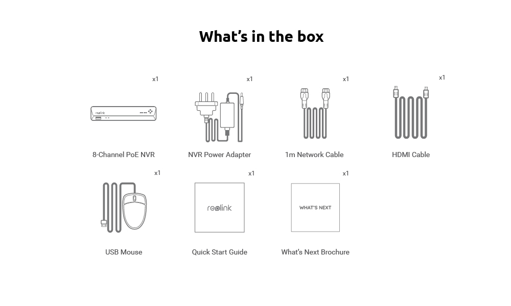 What's in the Box_RLN8-410