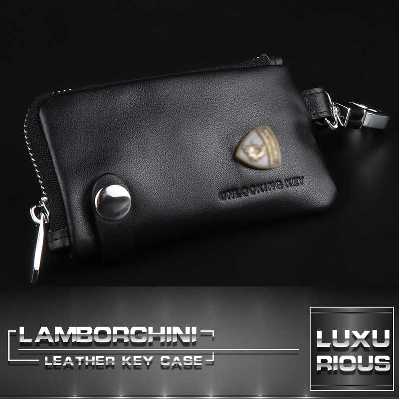 Detail Feedback Questions About Dedicated To Lamborghini Logo Key