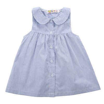 Detail Feedback Questions about 2016 Baby Gap Toddler Girl Leopard  Sleeveless Cotton Dress on Aliexpress.com  db07a8497d08