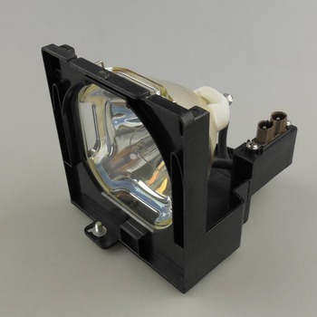 Projector lamp POA-LMP28 for BOXLIGHT Cinema 13HD / MP-40T / MT-40T / SE-13HD with Japan phoenix original lamp burner