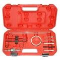 Дизель/Бензин Механизм Газораспределения Набор Инструментов Комплект Для Citroen PSA Peugeot 1.8 2.0 Приводной Ремень
