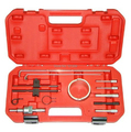 Diesel / Petrol PSA Engine Timing Tool Set Kit For Citroen Peugeot 1.8 2.0 Belt Drive
