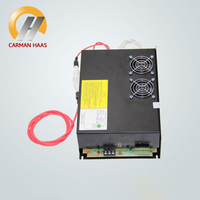 Yongli YL U1 100W Power Supply for CO2 Laser Tube China