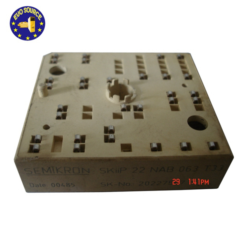 igbt SKiiP22NAB063T33 freeshipping new skiip82ac12it46 skiip 82ac12it46 igbt module