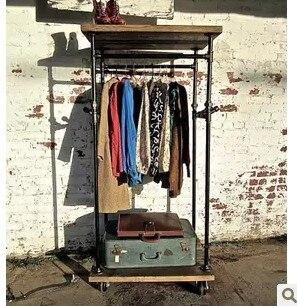 Möbel aus recyceltem holz  Online Kaufen Großhandel recyceltem holz möbel aus China ...