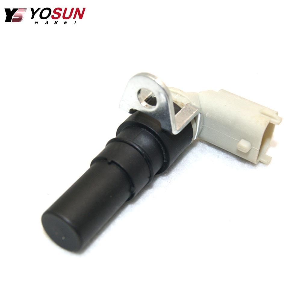 Cylindre De Verrouillage Verrouillage Vague serrure de porte avec clé pour OPEL VECTRA A
