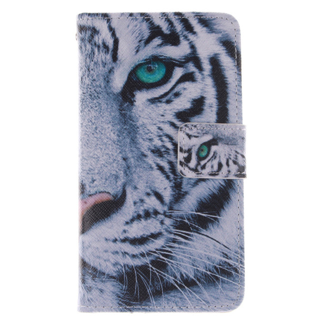 Phone Case for Samsung Galaxy Core LTE G386F