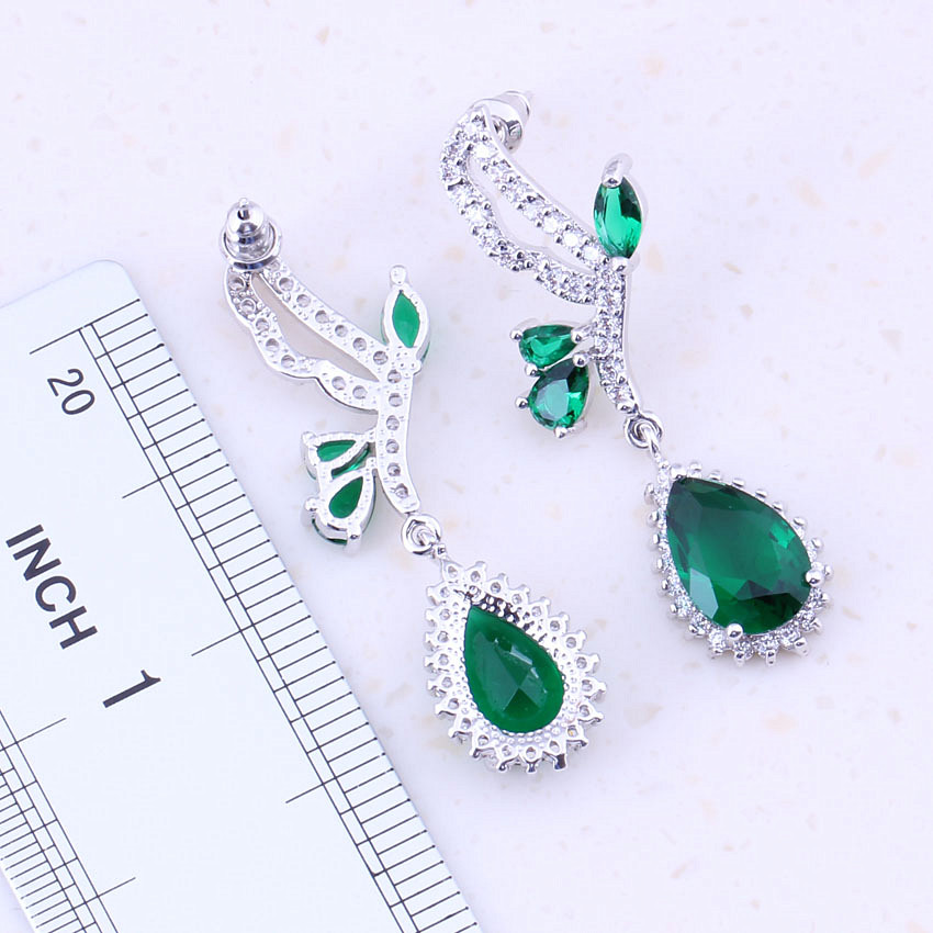 grade product round stone emerald faceted aaa
