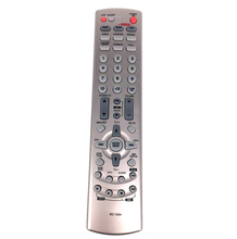 New RC 1034 High Quality Replacement For DENON Audio System AV Receiver Remote Control Wholesale