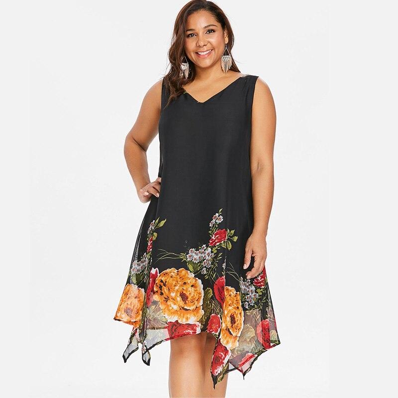 a4b3bce9e29b Cheap vestidos plus, Buy Quality dress vestidos directly from China tank  dress Suppliers: Wipalo