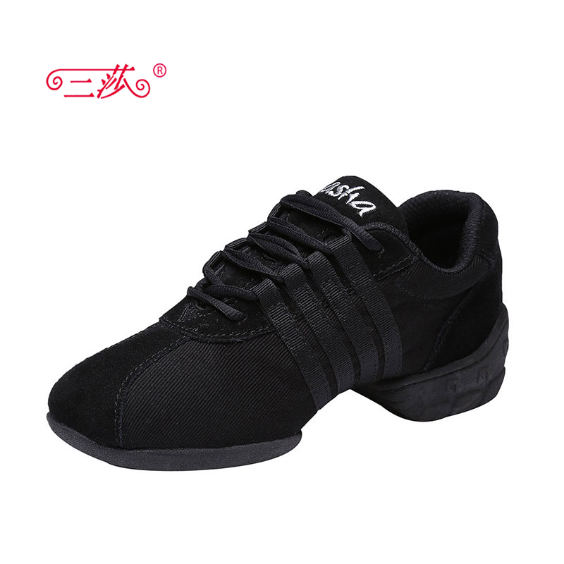 sasha-women-canvans-leather-jazz-majoring-in-pop-dance-sneakers-fontbshoes-b-font-lady-sports-dance-
