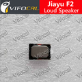 Jiayu F2 loud speaker 100% New mobile Phone Inner Buzzer Ringer Replacement Part Accessories mobile phone Circuits