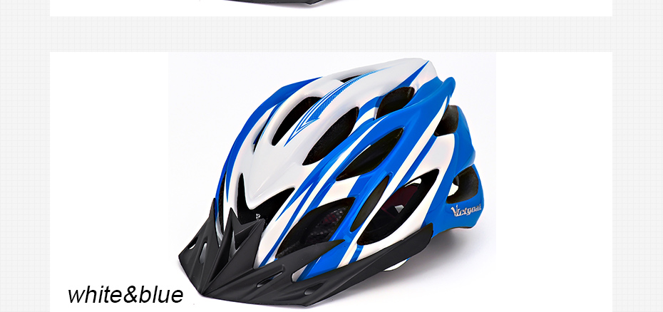 bike-helmet_15
