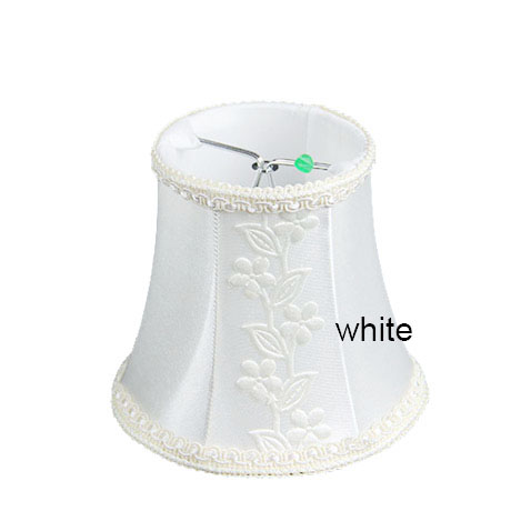 Small white lamp shade light collections light ideas small white lamp shade light images light ideas aloadofball Image collections