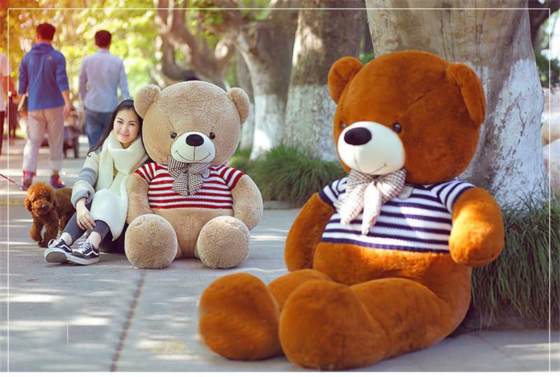 Bear-(10)_01