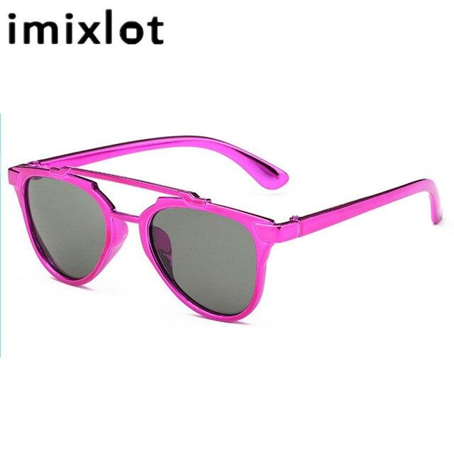 Outdoor Produkt Kinder Brillen Kinder Sonnenbrillen xOUzLGRumi