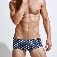 Compra Sexy Rise De Swimming Low Promoción Suits Man nX0wOk8P