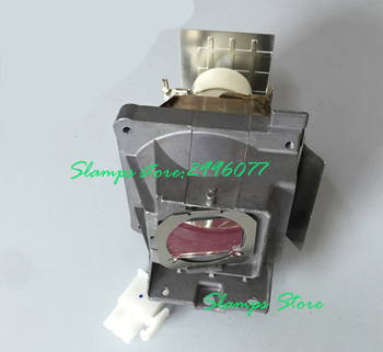 MC.JL811.001 MC.JL511.001 PROJECTOR LAMP/BULB WITH HOUSING FOR ACER P1185/P1285/P1285B/S1285/X1185/X1285 with 180 days warranty replacement projector lamp with housing mc jfz11 001 osram p vip 210 0 8 e20 9n lamp for acer p1500 h6510bd 180 days warranty