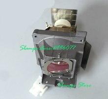 Лампа для проектора mcjl811001 mcjl511001/лампа с корпусом acer